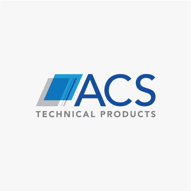 ACS Technical Products logo