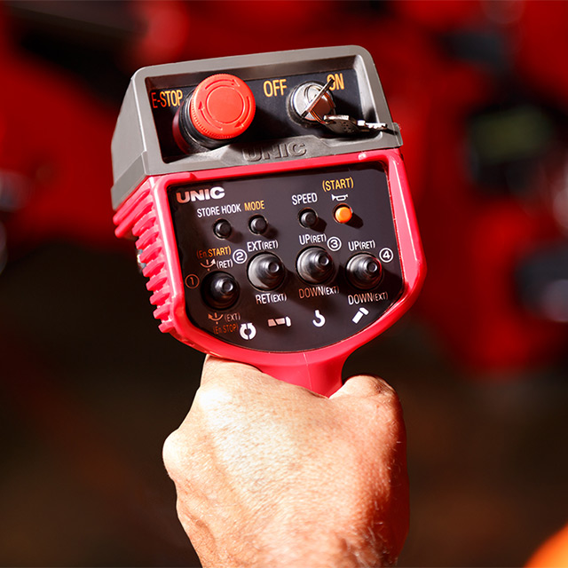 Great Lakes Lifting Solutions hand tool